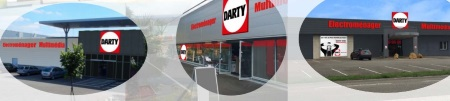 darty-facades-franchise