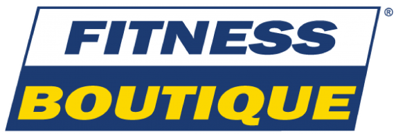fitness boutique-01