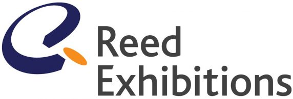 reed-exhibitions-logo