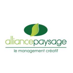 Réseau groupement coopérative Alliance Paysage