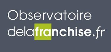 Logo-LObservatoire-de-la-Franchise