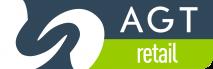 Réseau de partenaires - Commission d'affiliation
