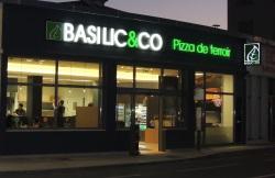 basilicandco-franchise-valence-250px