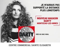 darty-franchise-2-250px