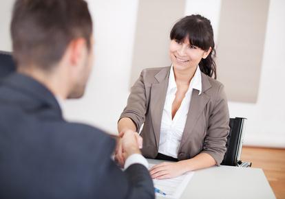 offre, emploi, franchise, responsable, reseau, france, distribution
