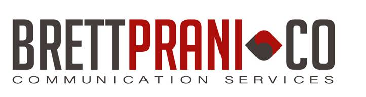 logo-brett-prani-co