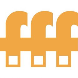 logo-fédération-française-franchise