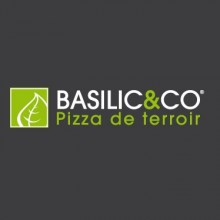 basilic-and-co_logo