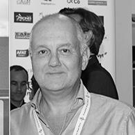 Jerome Taufflieb - Franchiseur EasyCash