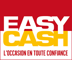 easy-cash-logo-copie