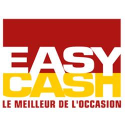 Franchiseur EasyCash