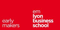 EMLYON_logo