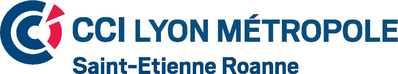http://www.franchise-management.com/wp-content/uploads/2016/07/cci-lyon-metropole-logo-01.png