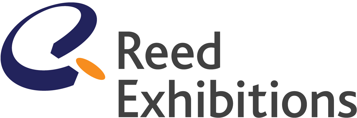 reed-exhibitions-logo-01