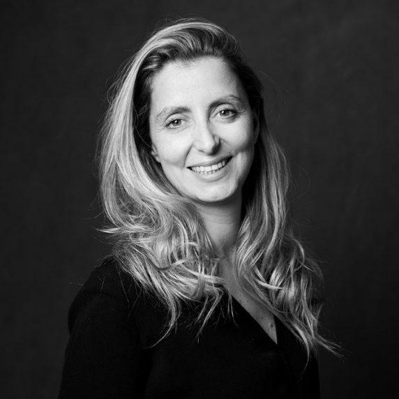 Vanessa BOUCHARA CABINET BOUCHARA – AVOCATS partenaire franchise management droit franchise marques distribution