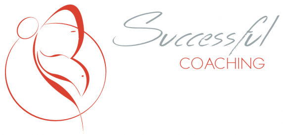 successful coaching petia velitchkova