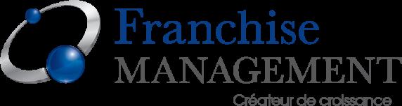 Franchise Management LOGO tr