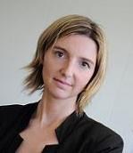 LDLC Marie Hatsch-Larçonnier