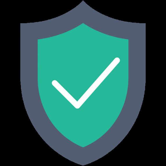 sécurité DIP en ligne