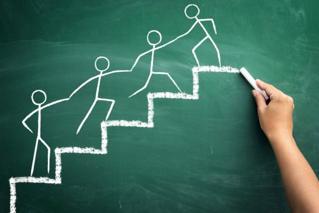 developpement-franchise-equipe-croissance