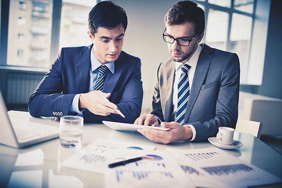 developpement-franchise-recrutement-formation-collaborateur-accompagnement