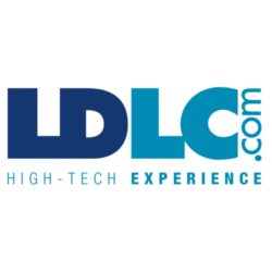 Franchise LDLC