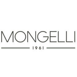 MONGELLI Franchise DIP digital