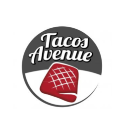 Franchise Tacos Avenue DIP en ligne