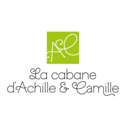 Franchise La cabane d'Achille et Camille