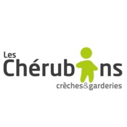 Les Chérubins - réseau utilise dip.franchise-management