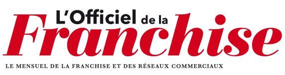 lofficiel-de-la-franchise-logo