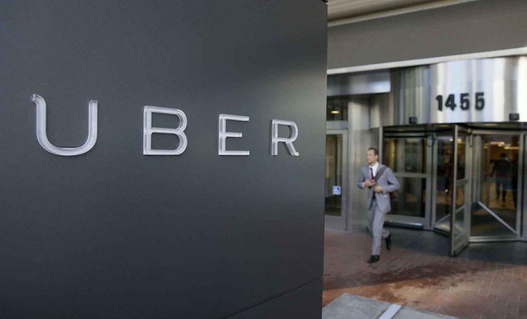 uber-lecon-reseaux-organises-franchise