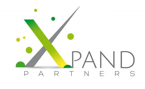 xpand parteners partenaire franchise management