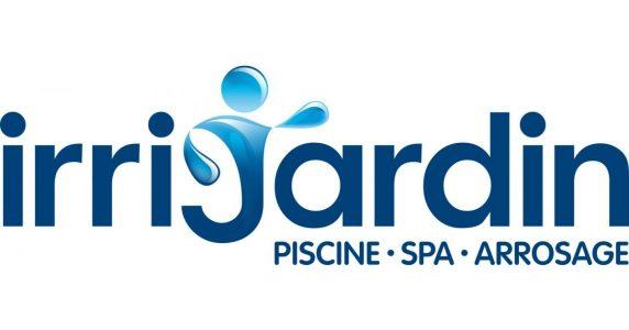Chargé de Recrutement et de Formation franchise Irrijardin logo