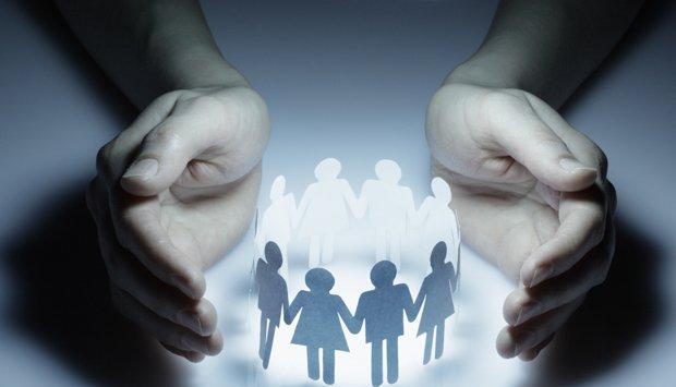 l'innovation au sein des réseaux organisés, vision, cadre, organisation