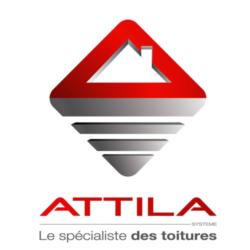 Franchise Attila Systeme