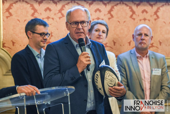Franchise Innov'In Lyon, franchise management, jean michel illien, lyon, franchise, franchiseurs, entrepreneur, entreprendre