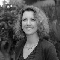 Emilie Vitte - groupement Alliance Paysage