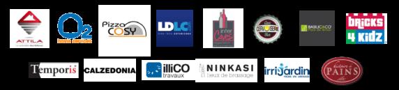 Franchise Innov'In Lyon, franchises, forum franchise, franchiseur