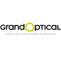 Franchiseur GrandOptical