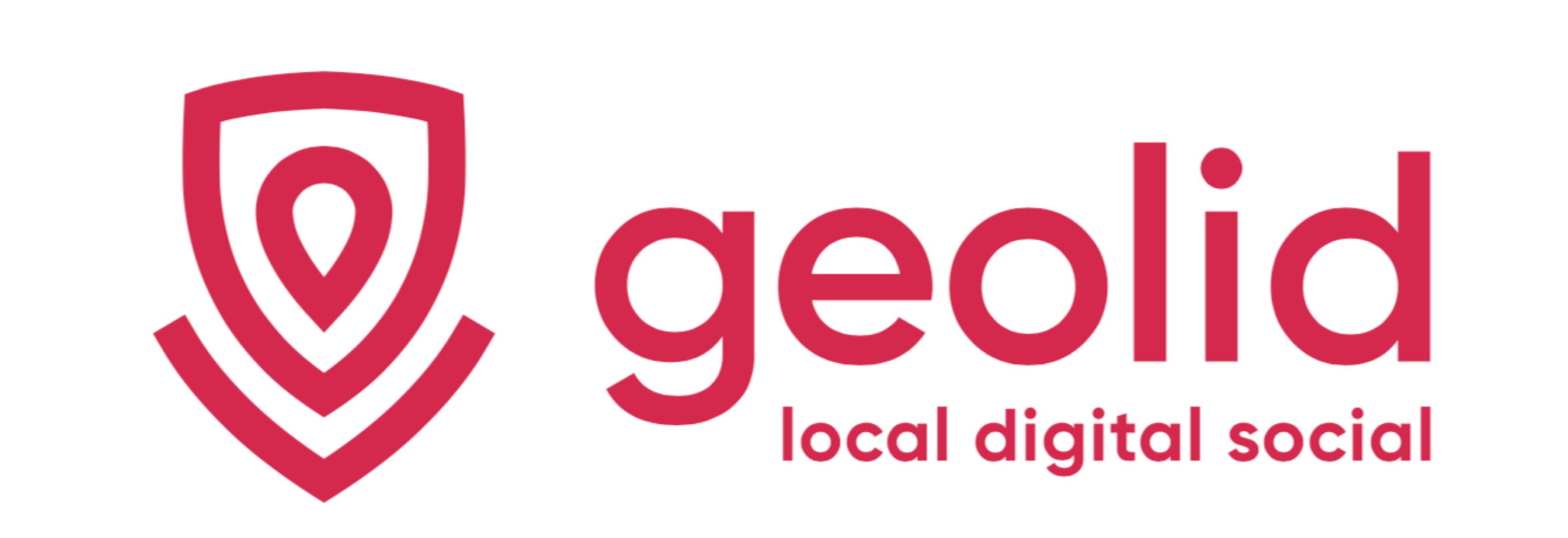 Geolid spécialiste communication digitale