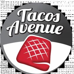 Tacos Avenue, une enseigne qui s'est développée à l'international avec Franchise Management et en Master Franchise
