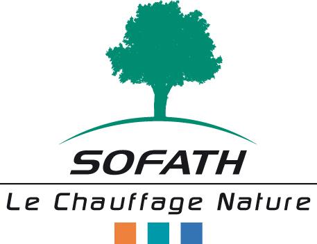 Logo réseau concessionnaires Sofath