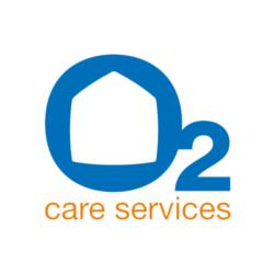 O2 franchise, accompagné par Franchise Management. Développer son réseau avec Franchise Management