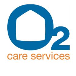 O2 Franchise, une enseigne et un Franchiseur accompagnés dans son développement par Franchise Management