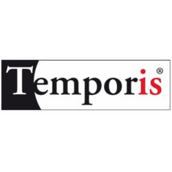 Temporis, une enseigne accompagnée par Franchise Management