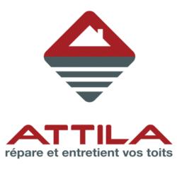 ATTILA, un franchiseur accompagné par Franchise Management pour devenir franchiseur. ATTILA s'est fait accompagné par les consultants de Franchise Management dans son développement.