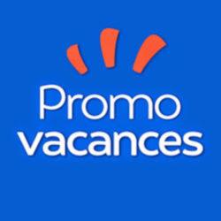 PROMOVACANCES a été accompagné par Franchise Management pour devenir Franchiseur. Promovacances se développe en gérance mandat, une forme de franchise.