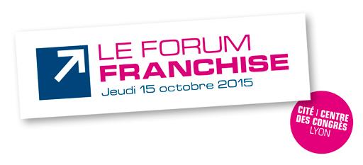 Franchise Management partenaire du Forum Franchise