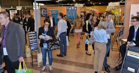 Salon Forum Franchise Lyon